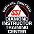 Diamond instructor training center